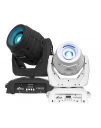 Chauvet - INTIMIDATOR LED 350 Black