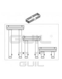 Guil - TMU-07