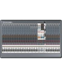 Behringer - XENYX XL3200