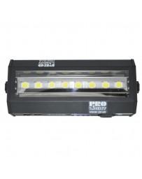 Prolight - STROBE 200 LED