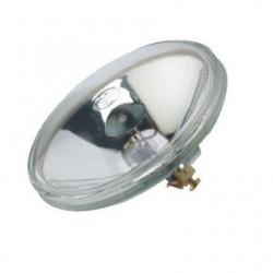 General Electric - PAR 36 30W/6V 4515 G.E. 24673