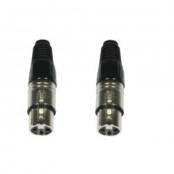 Accu-Cable - AC-C-X3F