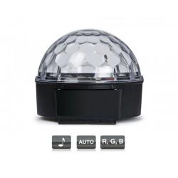 Fonestar - LED-MINIBALL21