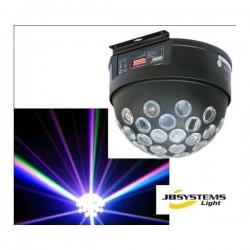 JBsystems - Solar RGB