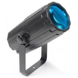 BeamZ - Moon Flower 60 RGBAW LEDs