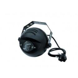 Eurolite - H2O LED