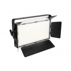 Eurolite - LED PLL-360 6000K Panel 1