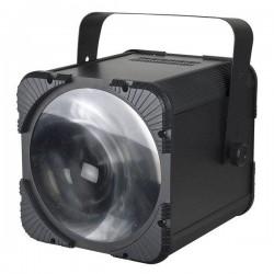 Showtec - LED Messenger