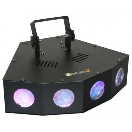 Skytec - Mini 4