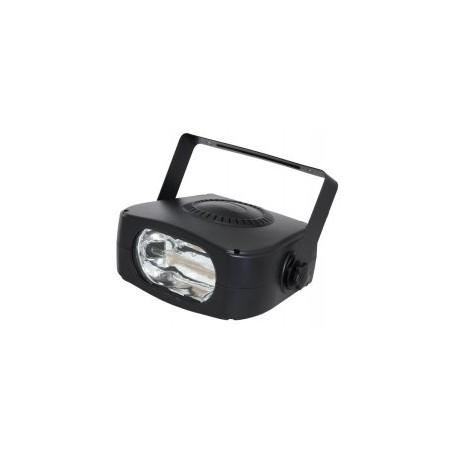 Ibiza Light - STROBE150