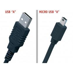 Proel - USB1AAMLU3 1