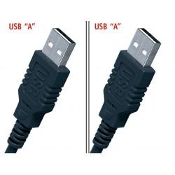 Proel - USB1AALU18 1