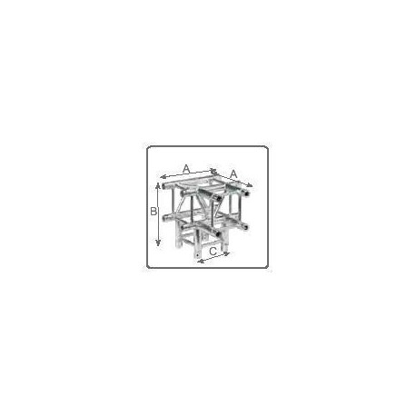 Work - wcx-29/x4