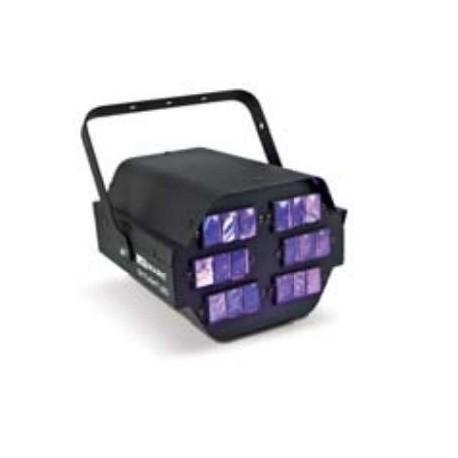 Mark - Skylight LED