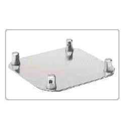 Work - wcx-29 baseplate