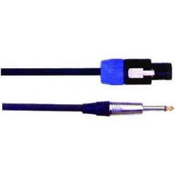 Oqan - QABL JPM-L10-S 1