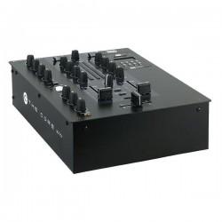 Dap Audio - CORE MIX-2 USB