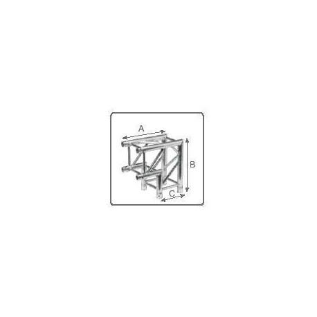 Work - wcx-40/l2090