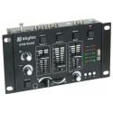 Skytec - STM-3020