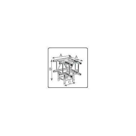Work - wcx-40/t4
