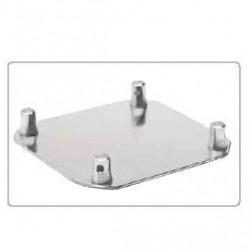 Work - wcx-40 baseplate