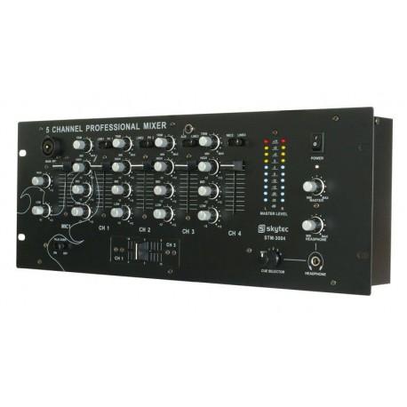 Skytec - STM-3004