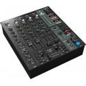 Behringer - DJX-750