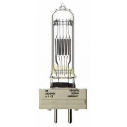 General Electric - 88533 2000W 230-240V CP43/CP72