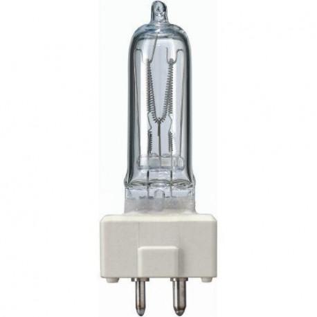 Osram - CP81 300W/230V GY9.5 64673
