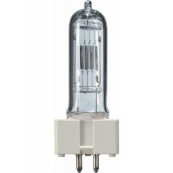 Osram - T-11/19 1000W/230V GX9,5 (64744)