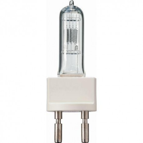 Osram - CP40/CP71 1000W 230V FKJ 64747