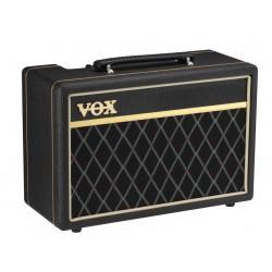 Vox - PATHFINDER 10 BASS 1