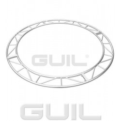 Guil - CCP-3