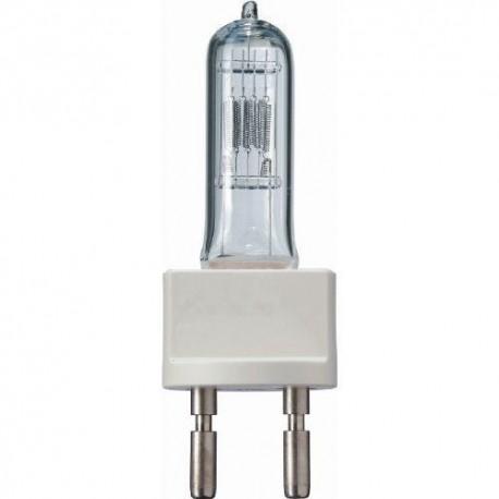 Osram - CP91 2500W/230V G22 64796