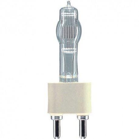 Philips - CP41/CP73 2000W/230V G-38 6994Z