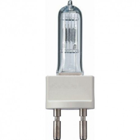 Osram - CP75/CP55 2000W/230V G-22 64787