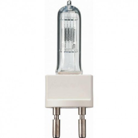 Osram - CP39 / CP68 650W/230V G22 64721