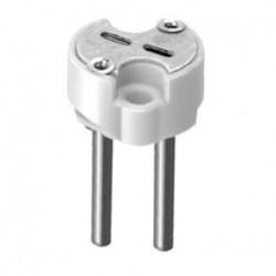 ZB - Ceramico Bi-Pin G4/G5.3/G6.35