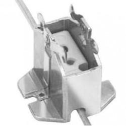 ZB - T-11 1000W/220V GX9.5