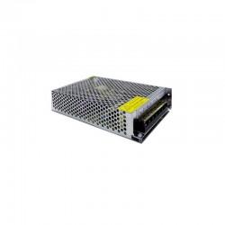 Acoustic Control - ADAP 12V / 60W INDUSTRIAL Adapt 1