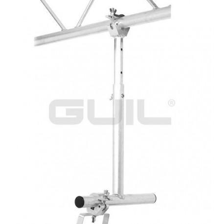 Guil - TTL-01