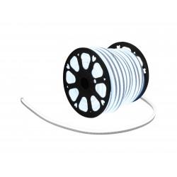 Eurolite - LED Neon Flex 230V Slim RGB 100cm 1