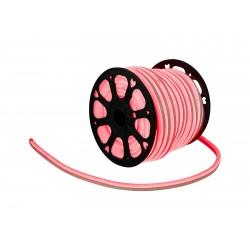 Eurolite - LED Neon Flex 230V Slim red 100cm 1