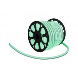 Eurolite - LED Neon Flex 230V Slim green 100cm 1