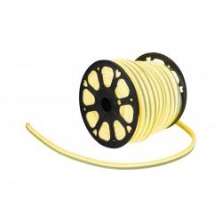 Eurolite - LED Neon Flex 230V Slim yellow 100cm 1