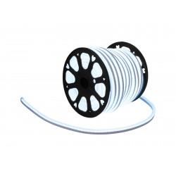 Eurolite - LED Neon Flex 230V Slim cold white 100cm 1