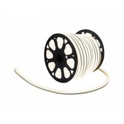 Eurolite - LED Neon Flex 230V Slim warm white 100cm 1