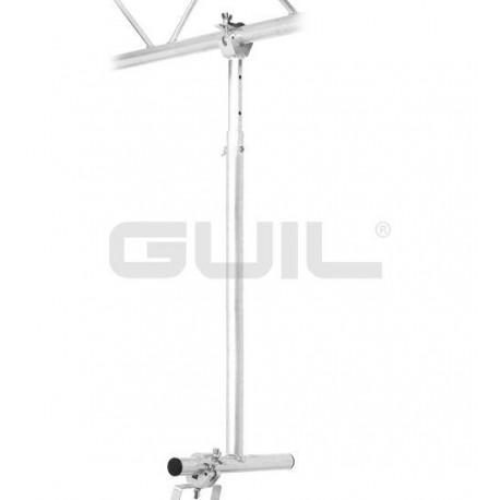 Guil - TTL-02