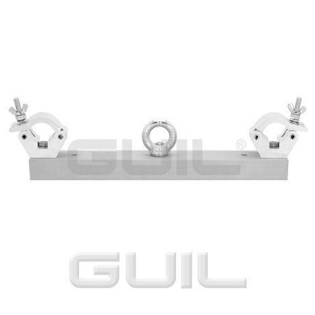 Guil - TS-AD1