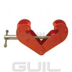 Guil - CS-10